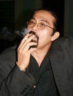 imej dari tukartiub.blogspot.com